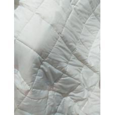 Лоскут Стёжки одеяльной
