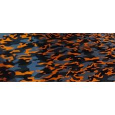Рибана с лайкрой, 180 см