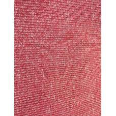 Кашкорсе , цена за метр. 2х55 (рукав)