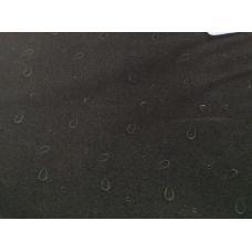 Плательная ткань с шитьем шир. 150см