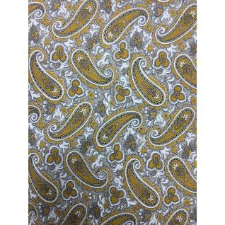 Плательная ткань бязь 150 см (8040/16)