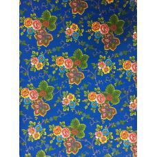 Плательная ткань   бязь 150 см (10497/2)