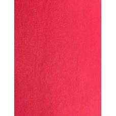 Трикотажная ткань интерлок  1*1,8 м
