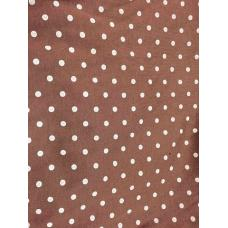 Трикотажная ткань интерлок