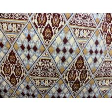 Ткань Гобелен арт.  №154  150 см.