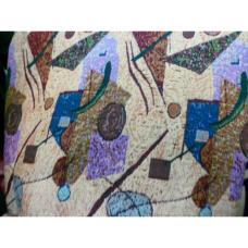 Ткань Гобелен арт. 353 150 см.