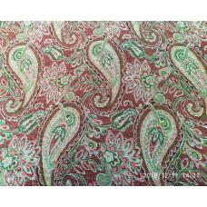 Ткань Гобелен арт. K15 150 см.
