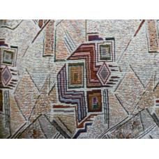 Ткань Гобелен арт №342  150 см.