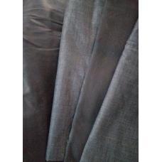 Лоскут джинсы в ассортименте. Цена за 1 кг, . опт, только от 5 кг