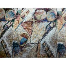 Ткань Гобелен арт №341  150 см.