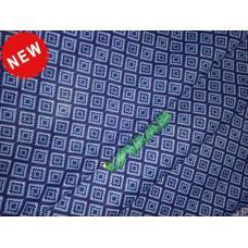 Ткань бязь плательная на отрез  шир 150 см,  12030 вид 1