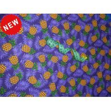 Ткань бязь на отрез  плательная  шир 150 см,  12168 вид 1