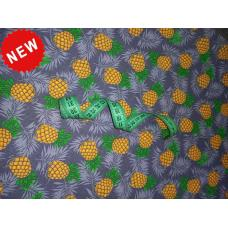 Ткань бязь на отрез плательная  шир 150 см,  12168 вид 2