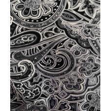 Трикотажная ткань Вискоза