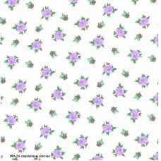 Ткань Фланель белоземельная ширина 150 см 180-2