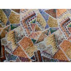 Ткань Гобелен арт.  №357   150 см.