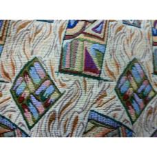 Ткань Гобелен арт.№F155  150 см.