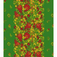 Вафельное полотно   рис.  1504