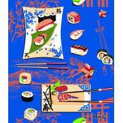 Вафельное полотно рис. 1543 вид 3