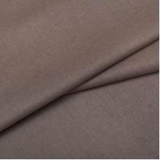 Ткань на отрез ситец 150 см