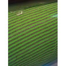 Ткань  Кашкорсе хб.шир 150см