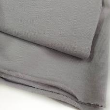 Ткань на отрез Рибана с лайкрой
