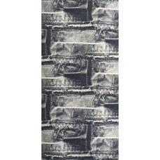 Трикотажная ткань Кулирка с лайкрой шир. 90*2см (рукав)