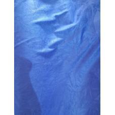 Трикотажная ткань Масло  1,0*1,80  см