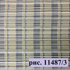 Ткань бязь плательная  11487-3
