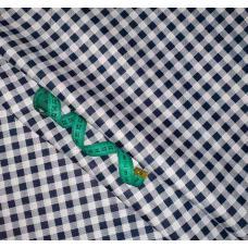 Ткань  9620-13   бязь плательная