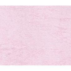 Махровая ткань цвет роза 115см.,160гр/м2(цена за кг)