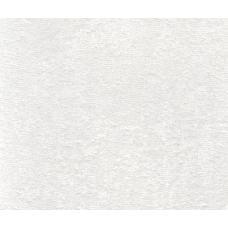 Махровая ткань цвет молочный 115см.,160гр/м2(цена за кг)