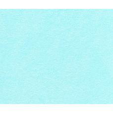 Махровая ткань цвет бирюза 115см.,160гр/м2(цена за кг)