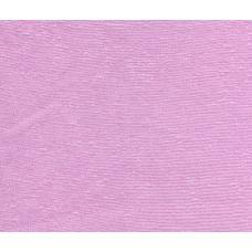 Махровая ткань цвет лиловый 115см.(цена за кг)