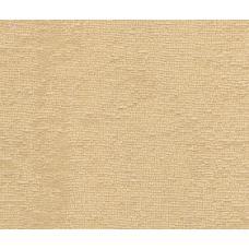 Махровая ткань цвет бежевый 115см.*2,160гр/м2 (цена за 1 кг)