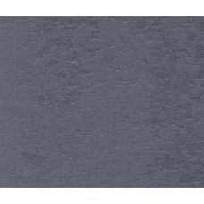 Махровая ткань цвет серый 115см.(цена за кг)