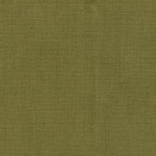 Бязь на отрез гладкокрашеная 120гр шир. 150см цв. хакки
