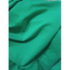 Трикотажная ткань х/б  ФУТЕР.на метраж с лайкрой 1,0  -  1,80 см.