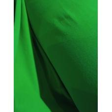 Трикотажная ткань х/б  ФУТЕР.на метраж с лайкрой  отличного качества 1,0  -  1,80 см.