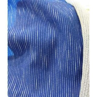 Трикотажная ткань х/б  футер  1,0*1,80 см.