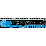 Полотенце махровое Туркменистан цвет Сиреневый 70*140