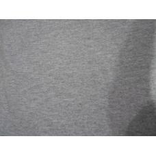 Трикотажная ткань Кулирка х.б. 1*1 идёт руковам