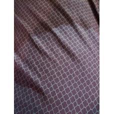 Трикотажная ткань Кулирка нарезка шир. 1,80м