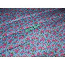 Ткань бязь на отрез 10461-4