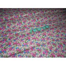Ткань бязь на отрез 10461-6