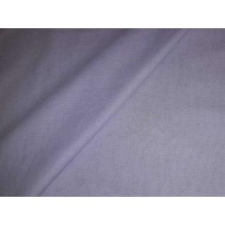 Ткань на отрез полулен гладкокрашенный 70024