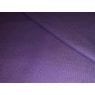 Ткань на отрез полулен гладкокрашенный 70036