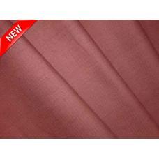 Ткань на отрез полулен гладкокрашенный 70041