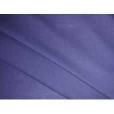 Ткань на отрез полулен гладкокрашеный 70055
