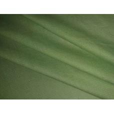Ткань на отрез полулен гладкокрашеный 70056